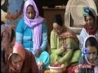 Bhoot Aaya [EPISODE - 1] 13th October 2013 Video Watch Online PART 1