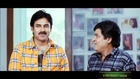 Attarintiki Daredi Movie Brahmanandam Comedy Trailer - Movies Media