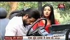 Mrityunjay-Tara Ki Prem Kahani!! - Ek Boondh Ishq - 10th Nov 2013