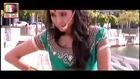 Pavitra Rishta - Purvi Aka Asha Negi Sexy Photoshoot