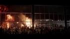 Godzilla - Official Trailer (2014)