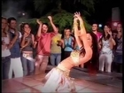 LLOKUM - ROVENA STEFA (Official Video)