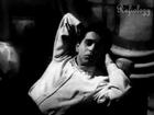 Yahan Badla Wafa Ka by M Rafi & Noor Jehan (Jugnu 1947)