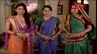 Ghar Aaja Pardesi Tera Des Bulaye 29th May 2013 Video Watch Online pt1