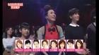 荒牧陽子【本人映像合成27】八代亜紀 - 舟唄