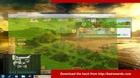 Goodgame BigFarm Hack  Pirater  FREE Download June - July 2013 Update