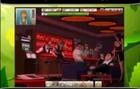 Goodgame Gangster -Hack- Working 100% FREE Download June - July 2013 Update