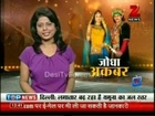 House Arrest [Zee News ] 19th June 2013 Video Watch Online