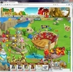 Dragon city hack tool 1.2 added new latest version 2013