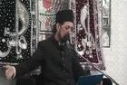 Allama Zameer Akhtar: Marsiya-e-Mirza DABIR