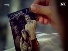 Kako vrijeme prolazi 98.epizoda 2/2 - KRAJ 2. Sezone
