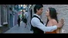 Blockbuster Songs of Katrina Kaif - Movies: Jab Tak Hai Jaan, Ek Tha Tiger, Mere Brother Ki Dulhan & New York