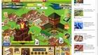 Social Empires Hack v4.5 2013 (Social Empires Cheat)