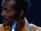 Chuck Berry - Nadine (Is It You?)