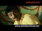 Thullal Part5 Tamil movie [MAYURAKI.COM]