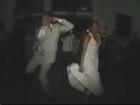 Danse des mariés Wedding dance