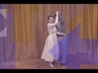 Wedding Dance Crazy: Learn to Dance at Your Wedding - 5 DVDs