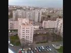 DDF City