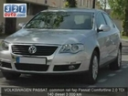 Occasion VOLKSWAGEN PASSAT  common rail fap COURBEVOIE