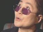 Yoko Ono - Face To Face (Part 2)