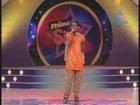 Munch Star Singer Junior www.veeduonline.com D20081129 Pt01