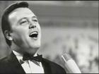 1964: Matt Monro - I Love The Little Things (VK)