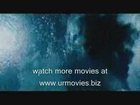Ninja Assassin star.Bi Rain Movie Trailer