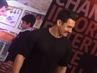 Aamir Khan In Star Plus New Tv Show