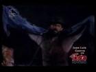 La bilirrubina - Juan Luis Guerra