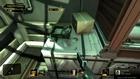 1) [DLC] Deus Ex Human Revolution : Le Chainon Manquant