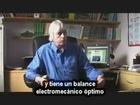 DAVID ICKE - LA VACUNA  DE LA GRIPE MATA.CHIP N1H1