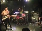 Lolicon Fuckers Live!! 12 2009 Amagasaki [DEEPA] ロリコンファッカーズ