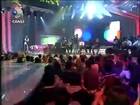 Kavur baliklari - Ata Demirer - Eyvah Eyvah