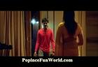 Nayanthara  Simbhu Vallavan hot scene PopinceFunWorld.com
