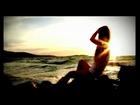 Edward Maya   Vika Jigulina - Stereo Love