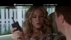 Desperate Housewives - Episode 6.23 New Promo