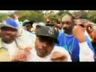 Daz Dillinger   All I Need  matech72sud