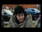 Bon Appétit, historias de amigos que se besan Trailer VO