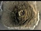 ufo.mars.anomalies