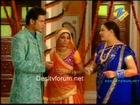 Agle Janam 1st June 2010 pt4 copyright DMCL= Zee TV