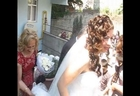 banu demir düğün