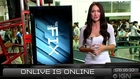 IGN Daily Fix, 6-16: Cheap 360, OnLive, & Fallout MMO
