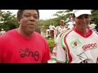 [Exclu!!] BOB GUIBERT - Felo /clip soukous 2010/Yoles Rondes