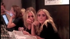 Mary-Kate and Ashley @ Elizabeth and James Pop-up Shop