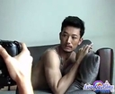 Mens Thongs Thai Male Models # Hey10 – Clip3