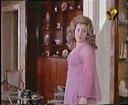 ليلى طاهر و محمود ياسين فى مشهد جنسى...