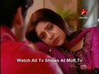 Chand Chupa Badal Mein - 27th October 2010 pt2