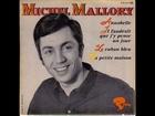 Michel Mallory Annabelle (1966)