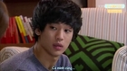 download dream high 1 vietsub full