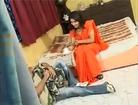 SAVITA BHABI HOME VIDEO cam